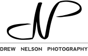 Drew Nelson Photography - Pittsburgh, PA 15219 -