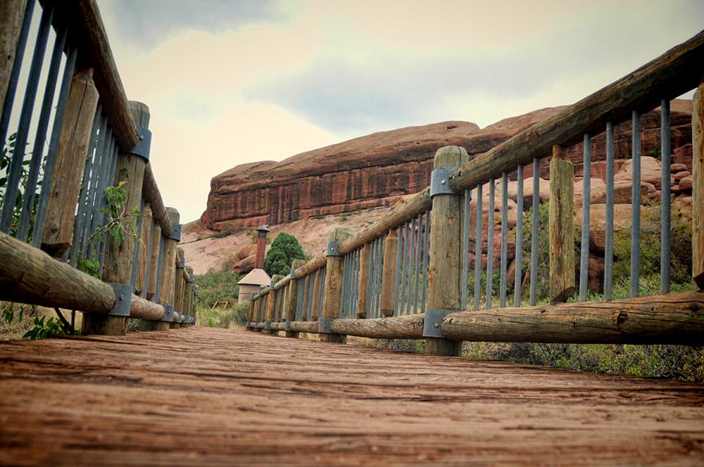 Red-Rocks-Park-2