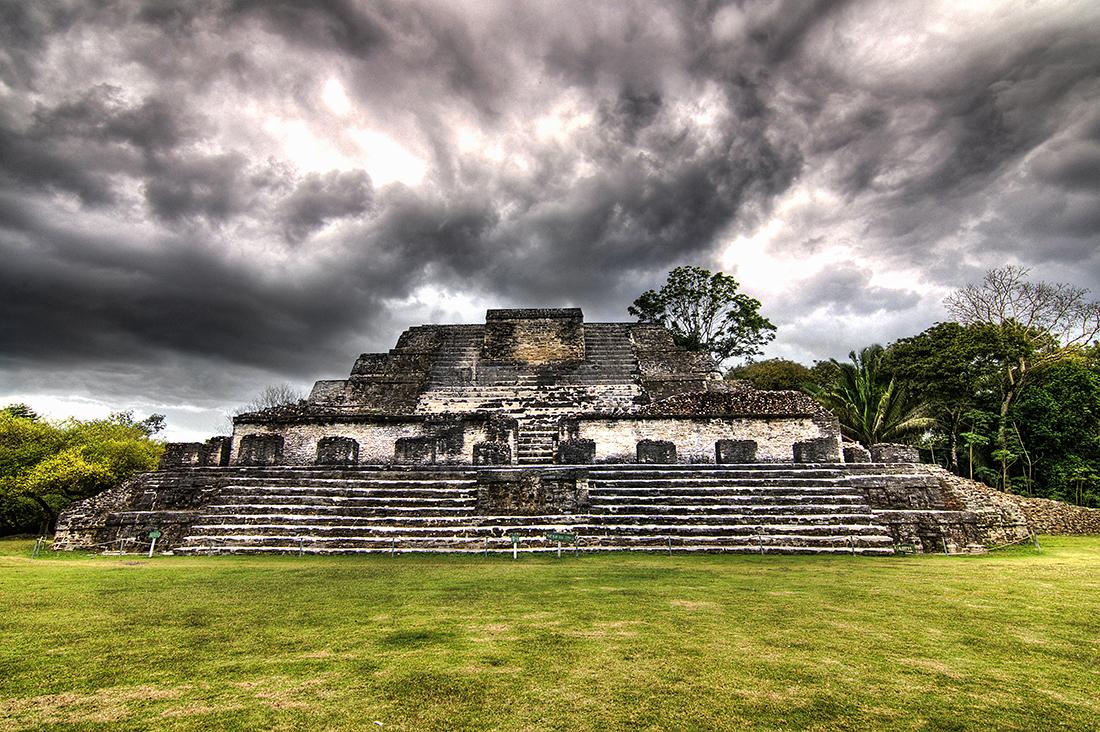 altun-ha-mayan-ruins