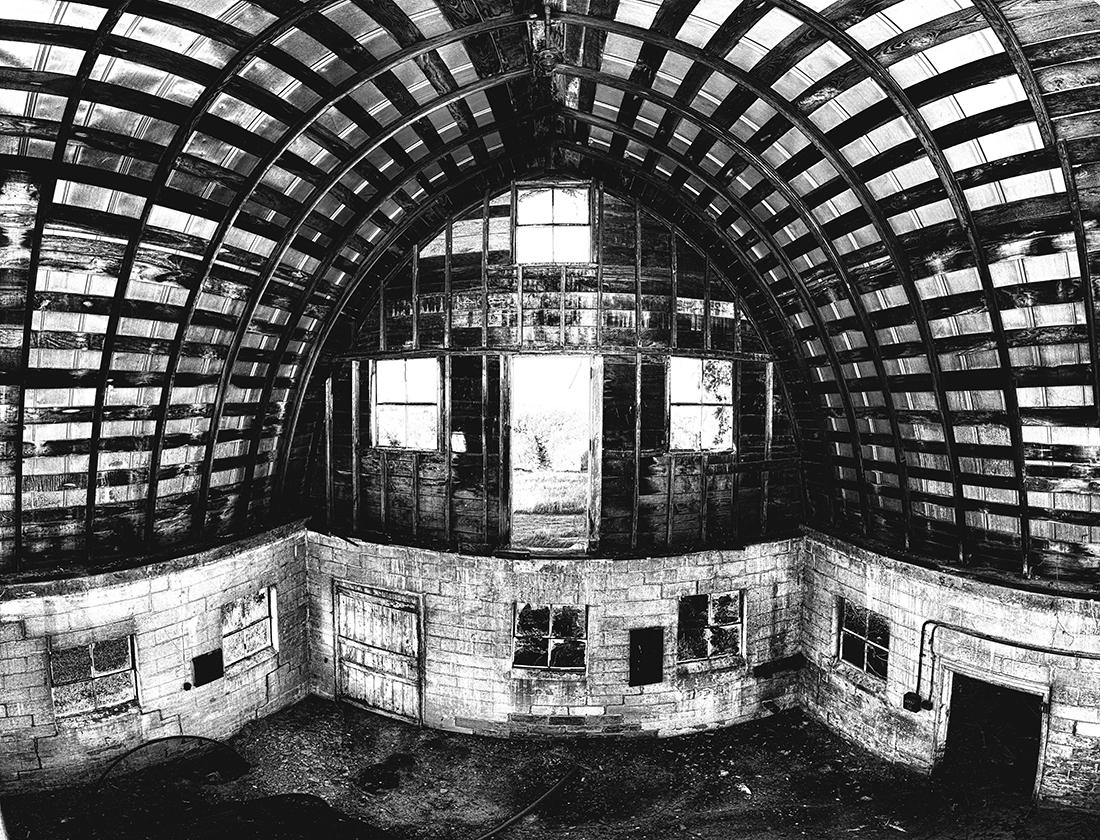 empty-barn-panoramic