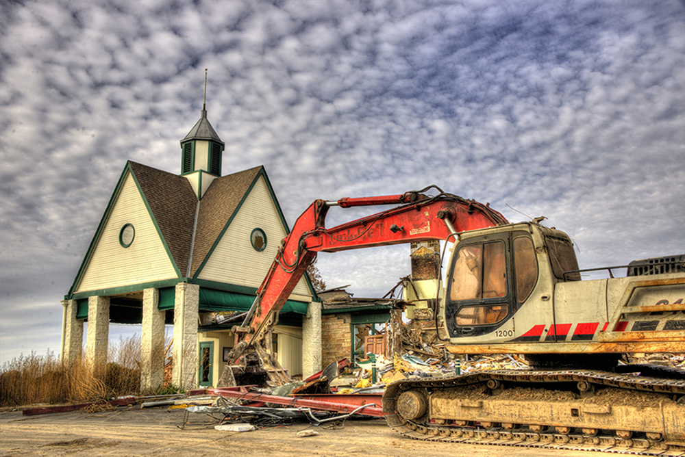 highland-country-club-destruction