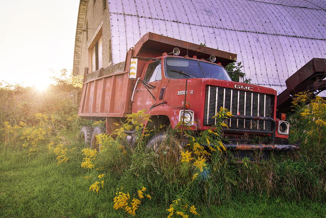 ohio-pyle-truck