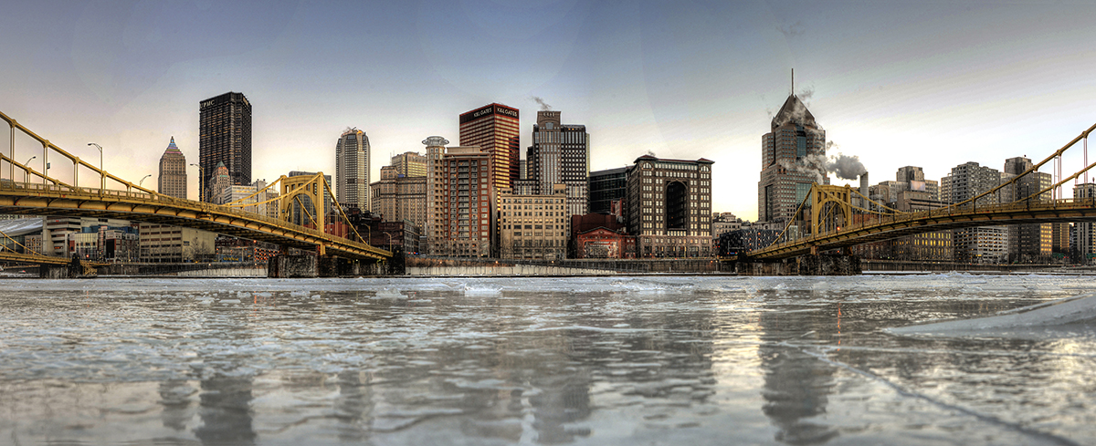 pgh-pano-final -small
