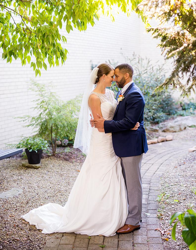 pittsburgh-area-wedding-phorographer (3)