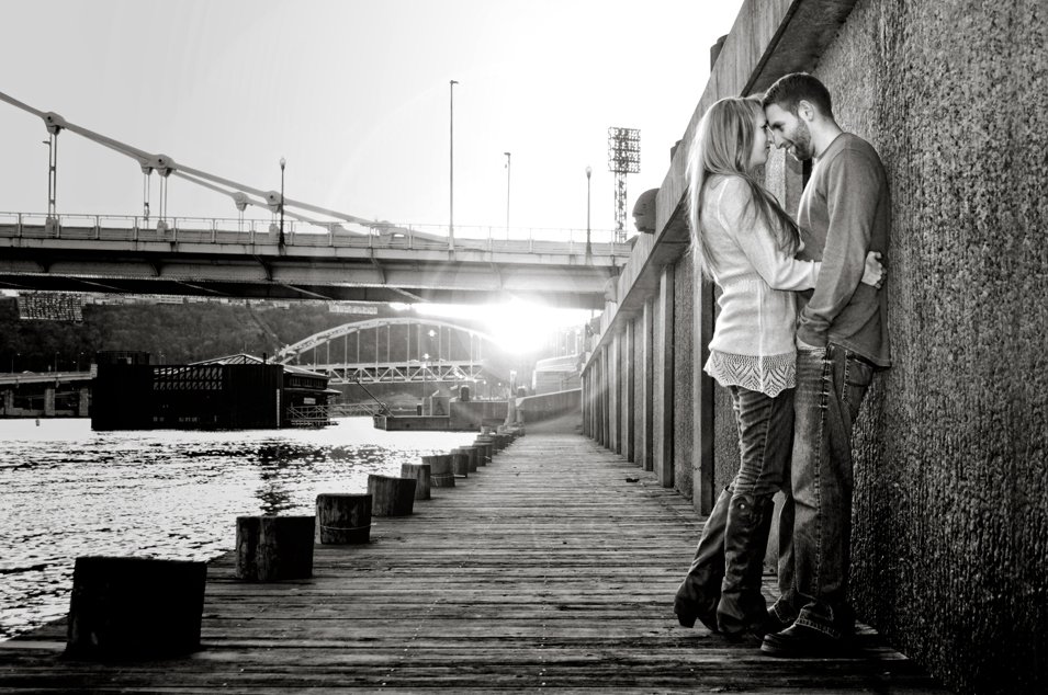 pittsburgh-engagement-photographer-1