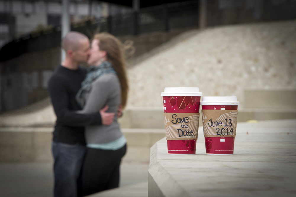 pittsburgh-engagement-photographer-15