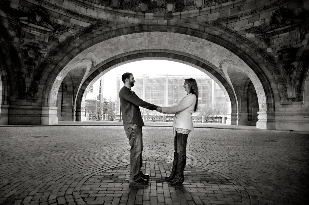 pittsburgh-engagement-photographer-3