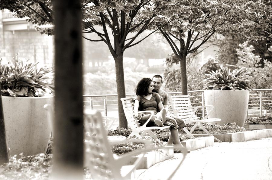 pittsburgh-engagement-photographer-9