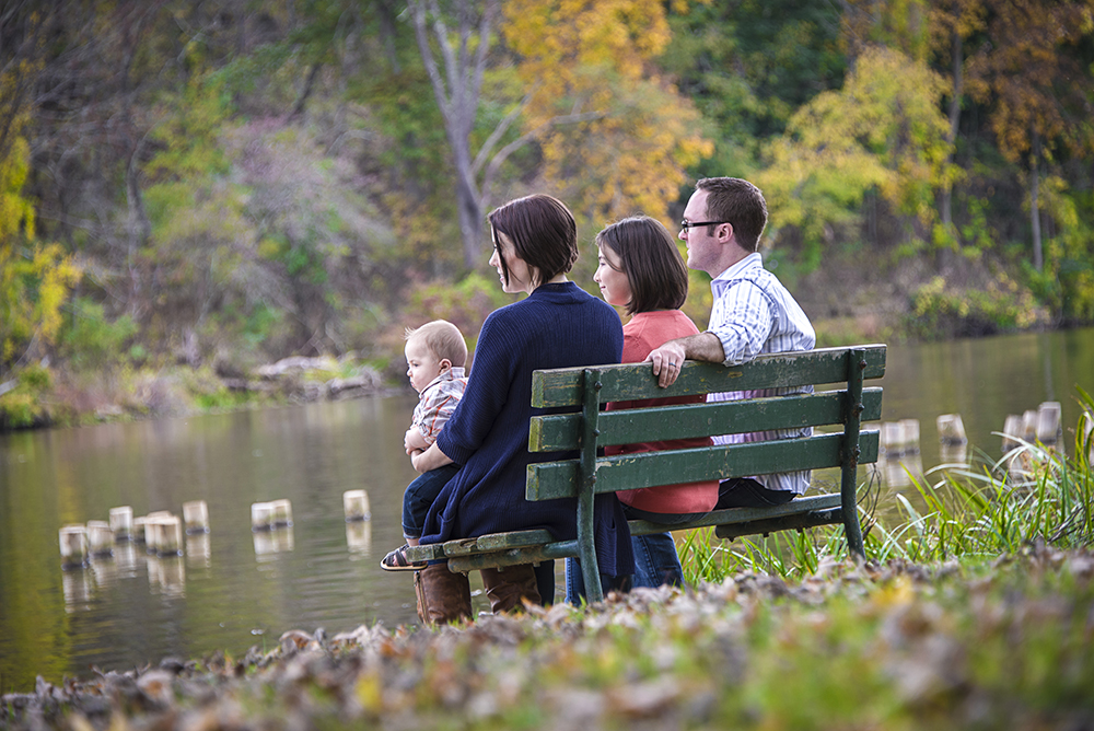 pittsburgh-family-portraits-3