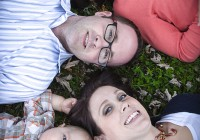 pittsburgh-family-portraits-5