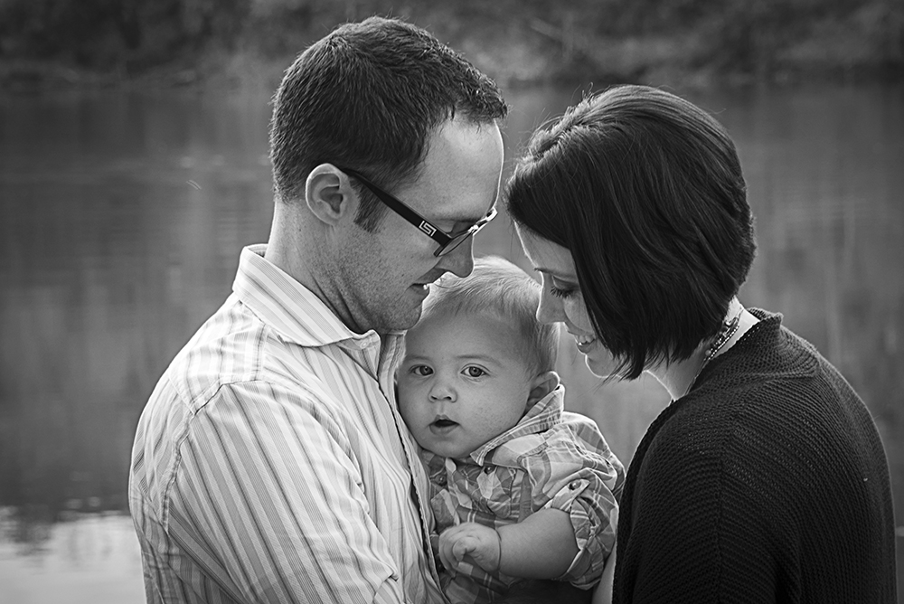 pittsburgh-family-portraits-7