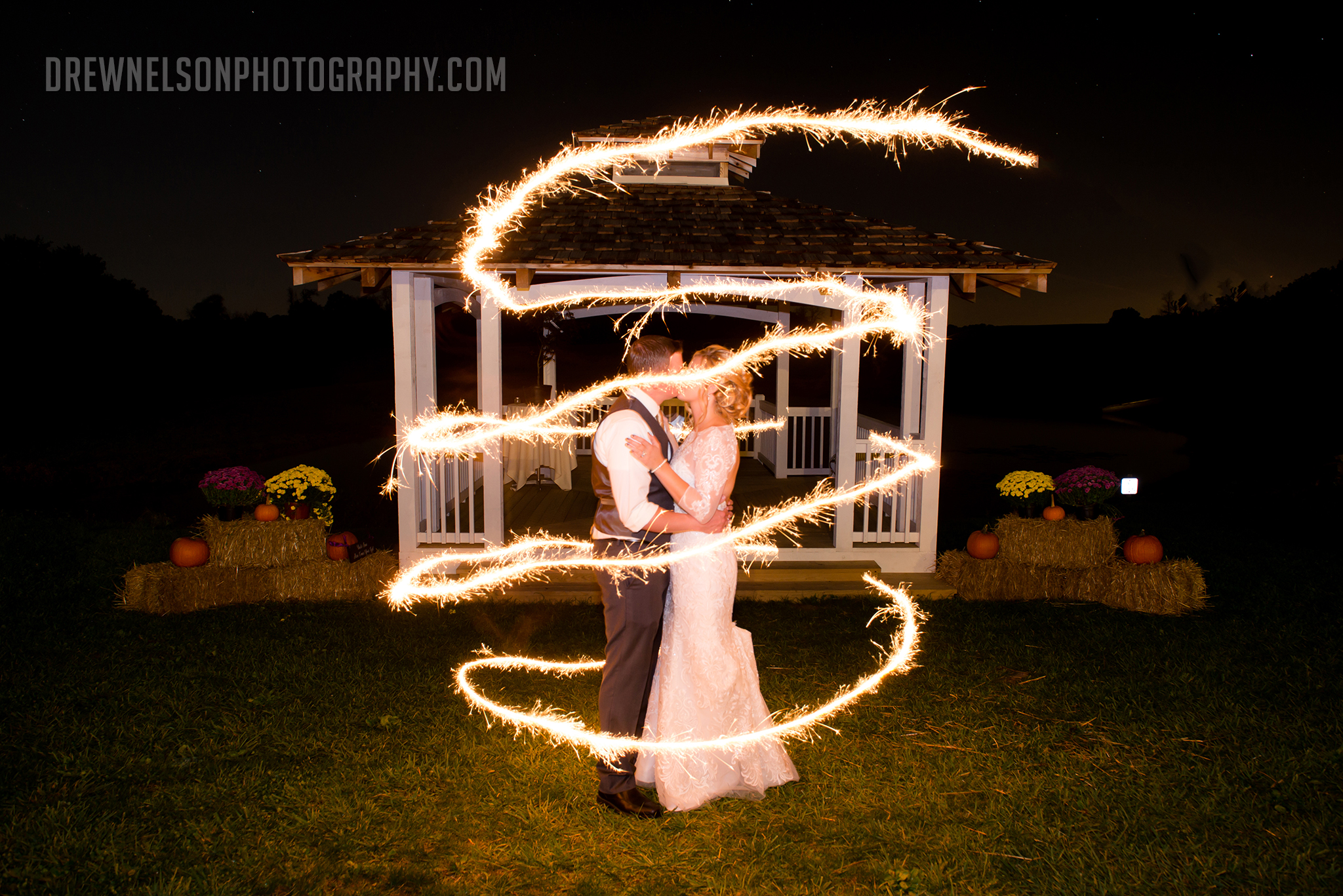 pittsburgh-pa-wedding-photographer26
