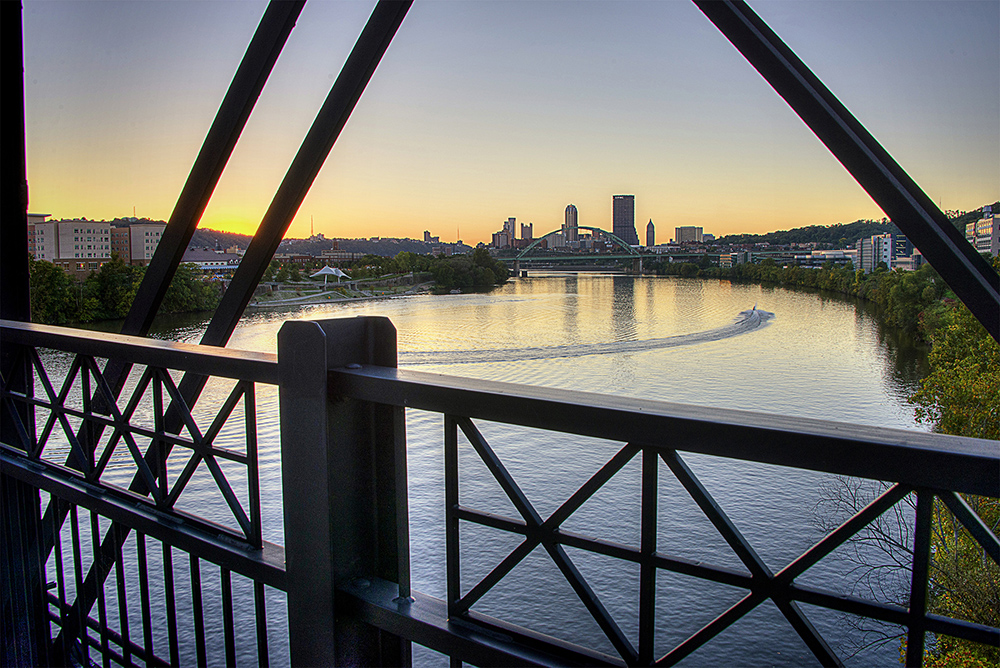 pittsburgh-skyline-5