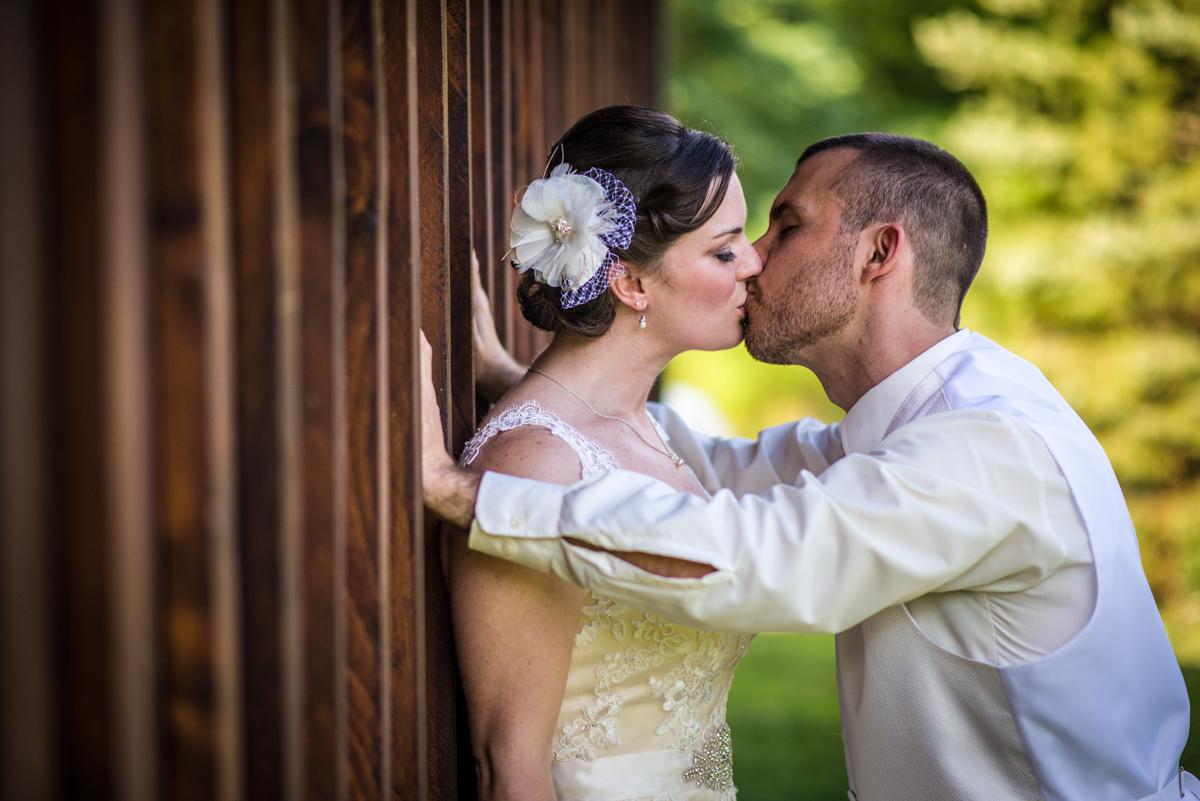 pittsburgh-wedding-photographer14