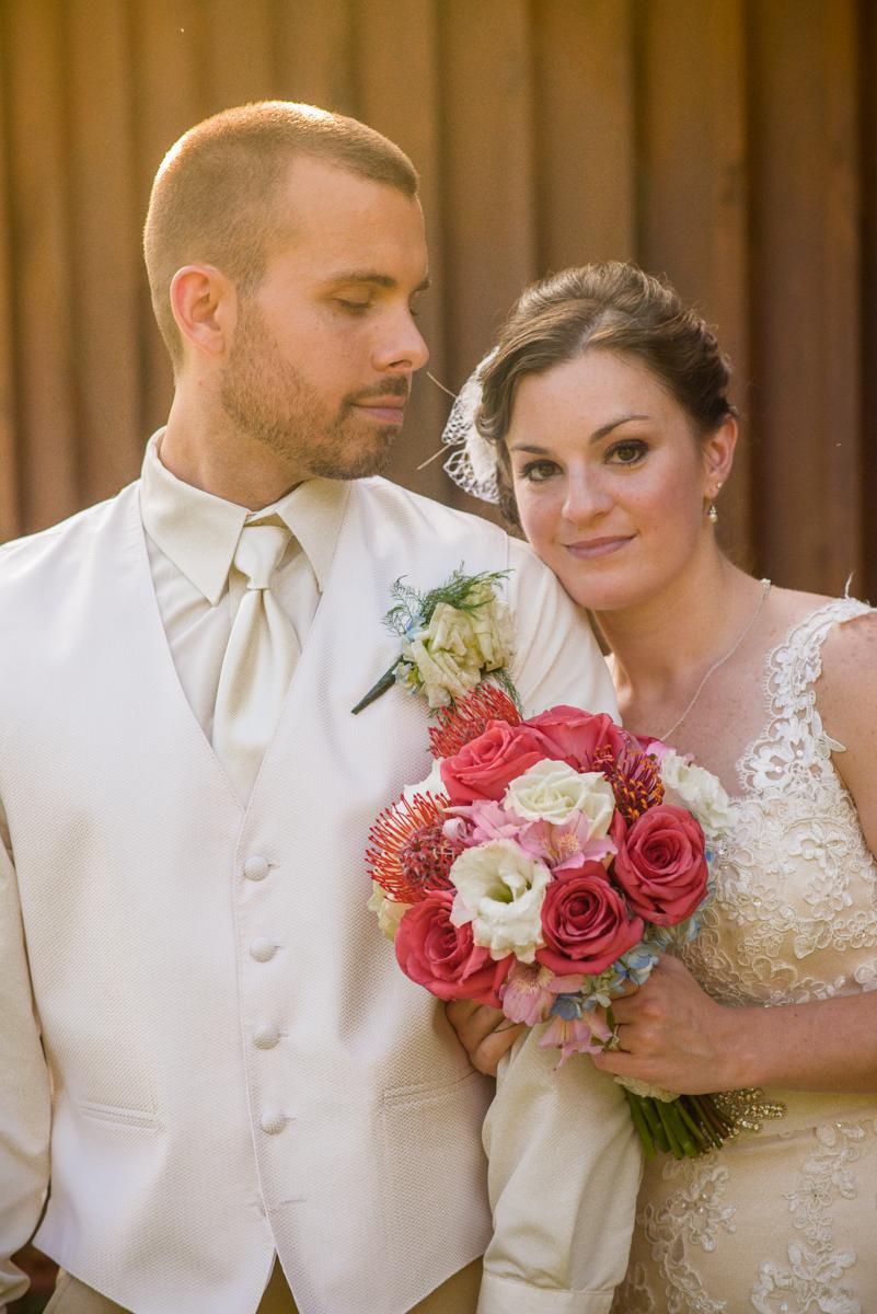 pittsburgh-wedding-photographer15