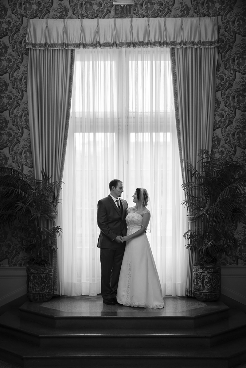 pittsburgh-wedding-photography-1