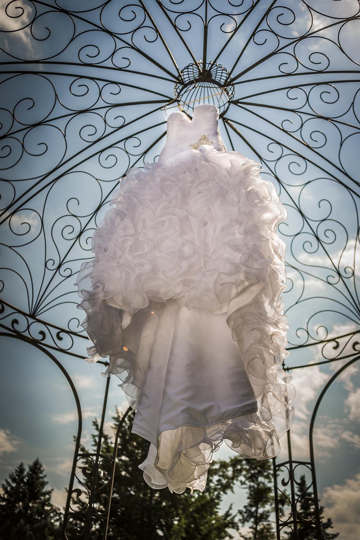 pittsburgh-wedding-photography-2