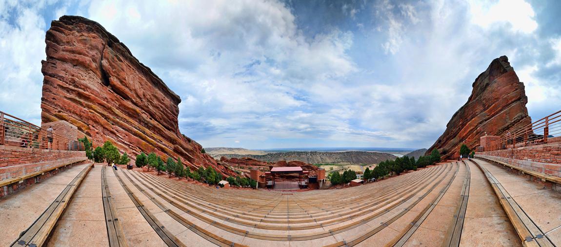 red-rocks-amphitheater