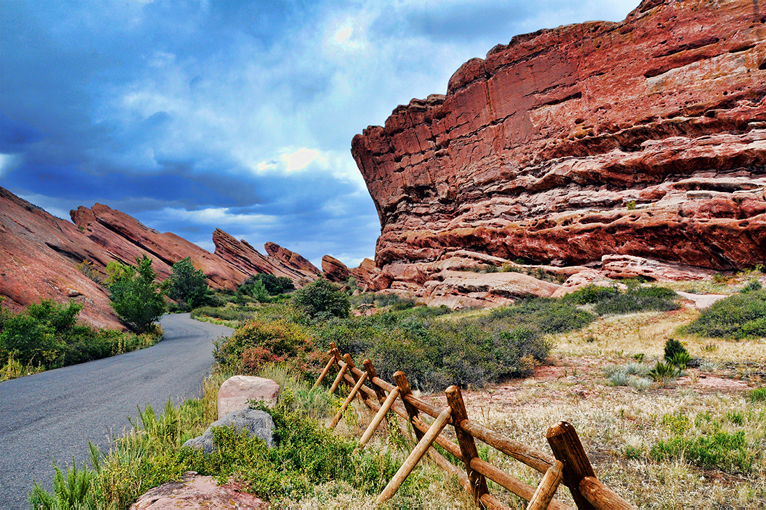 red-rocks-park-denver