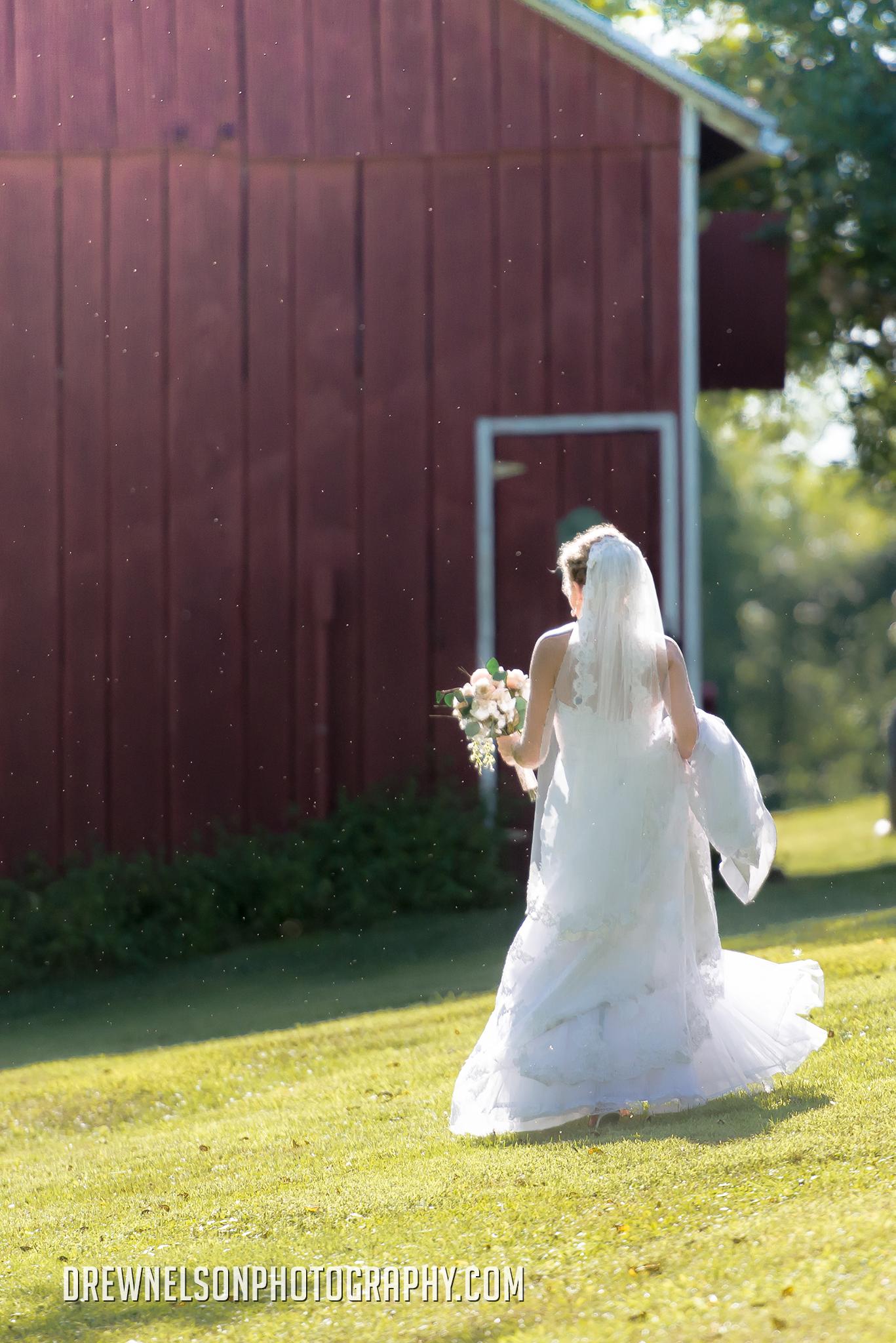 wedding-photo-pittsburgh17