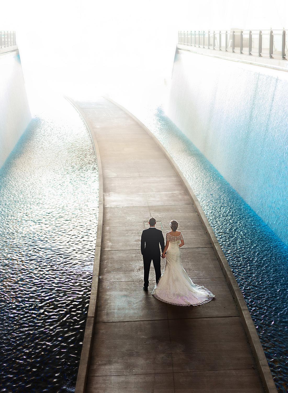 wedding-photo-pittsburgh24