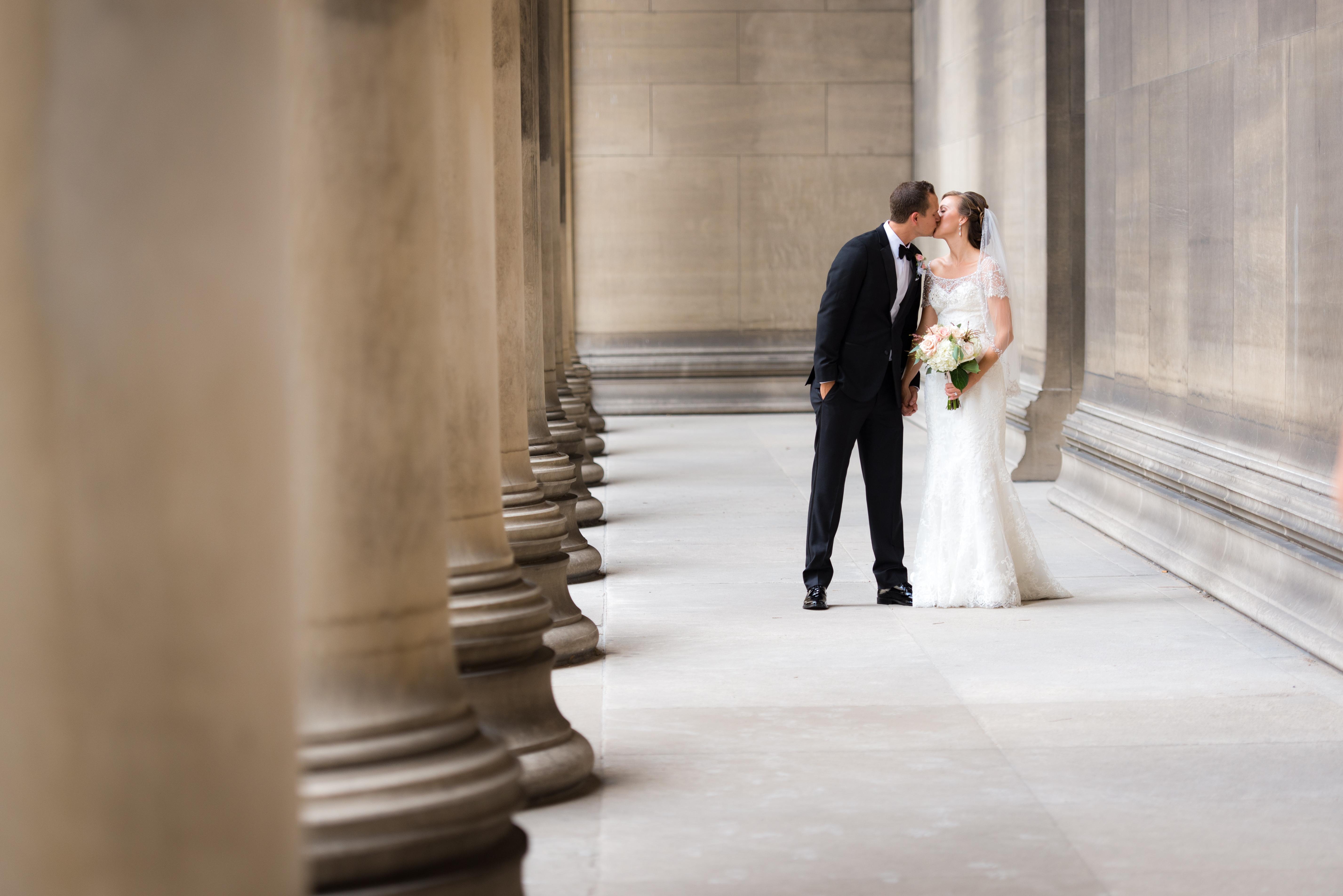 wedding-photo-pittsburgh25