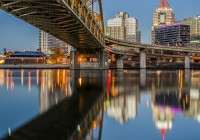 pittsburgh-skyline-2b