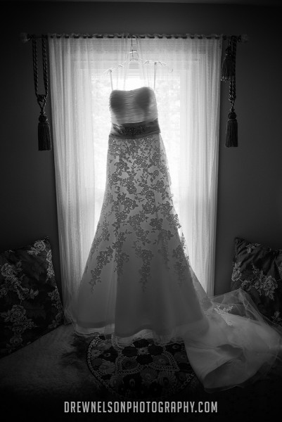 lingrow farm bride dress