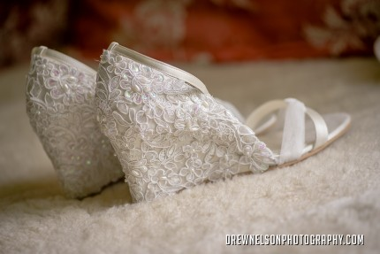 lingrow farm bride shoes