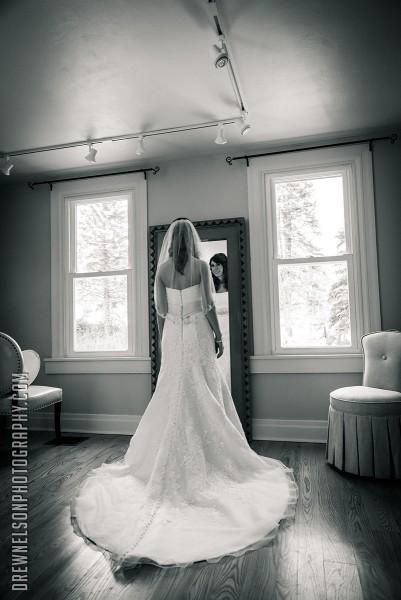 lingrow farm bride dress