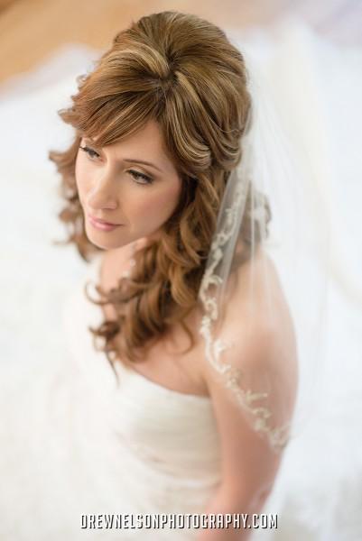 lingrow farm bride
