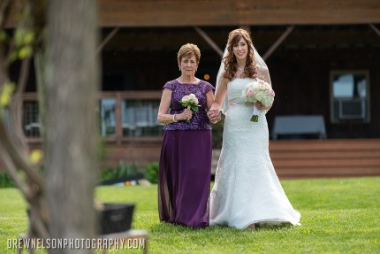 lingrow bride and mother