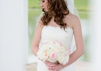 lingrow farm bride