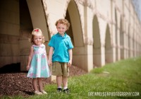 pittsburgh children photography near wall